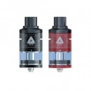 iJoy Limitless Plus Selbstwickelverdampfer (rot)
