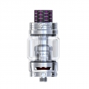 Ijoy Captain X3 8ml/6ml Verdampfer