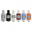Joyetech eGo ONE V2 Mega 19mm 4ml Verdampfer