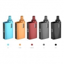 Joyetech eGrip 2 LIght