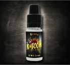K-Milk-Loops Aroma by K-Boom 10ml