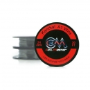 Kanthal A1 Wire 24 AWG 30ft. Rolle