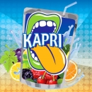 KAPRI - Big Mouth Aroma 30ml
