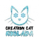 Koolada Cat - Copy Cat Aroma 10ml