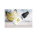 Lemon T. Cat - Copy Cat Aroma 10ml