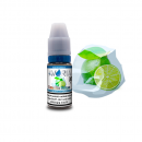 Lime lite Deluxe - E-Liquid by Avoria