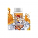 Lolas Crush - Loco Lola Liquid Shot 100/120ml
