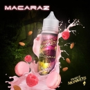 Macaraz - Twelve Monkeys Liquid Shot 50/60ml