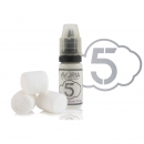 Marshmallow Crisp- E-Liquid by Avoria (Cloud Chaser) Nr.5