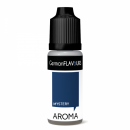 Mystery -  Aroma by G.F. 10ml