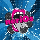 NeriOs - Big Mouth Aroma 30ml