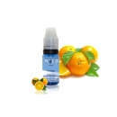 Orange Aroma by Avoria 12ml