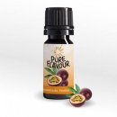 Passionsfrucht - Pure Flavour Aroma 10ml