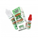 Penelope Konk Mix n' Vape - Fogging Awesome Aroma 10ml