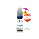 Pina Colada - E-Liquid by Avoria