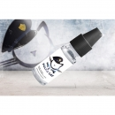 Police Cat - Copy Cat Aroma 10ml