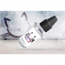 Puff Cat - Copy Cat Aroma 10ml