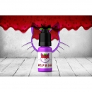 Rasp B. Cat - Copy Cat Aroma 10ml