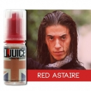 Red Astaire - T JUICE Aroma 10ml