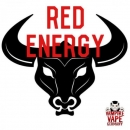Red Energy - Vampire Vape Aroma 30ml
