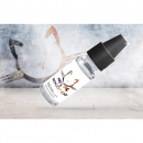 Rocket Cat - Copy Cat Aroma 10ml