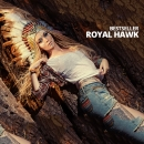 Royal Hawk - E-Liquid by S.B.