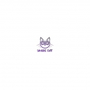 Shade Cat - Copy Cat Aroma 10ml
