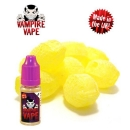 Sherbet Lemon E-Liquid by V.V. 10ml
