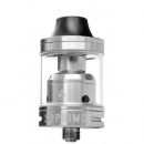Sigelei Moonshot 24mm RDTA