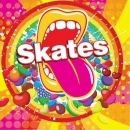 Skates - Big Mouth Aroma 30ml