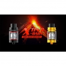 Smok TFV8 X-Baby Tank 24mm - 4ml Baby Beast Brother