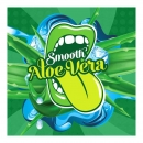 Smooth Aloe Vera - Big Mouth Aroma 30ml