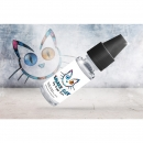 Snake Cat - Copy Cat Aroma 10ml