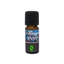 Stauparty - Twisted Aroma 10ml