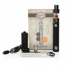 Steamax Stick One E-Zigaretten Cloud Set