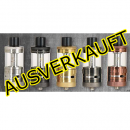 Steam Crave Aromamizer Supreme RDTA (gol, coffee)