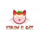 Straw B. Cat - Copy Cat Aroma 10ml