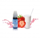 Strawberry Milkshake Aroma by Avoria 12ml