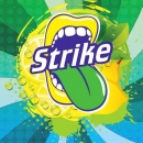 Strike - Big Mouth Aroma 30ml