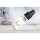 Strudel Cat - Copy Cat Aroma 10ml
