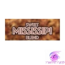 Sweet Mississipi Blend - Twisted Aroma 10ml