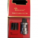 TeslaCigs Carrate 24mm RTA