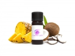 Tropic Mix - Twisted Aroma 10ml