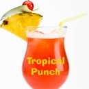 Tropical Punch Aroma by PinkSpot Vapors 10ml