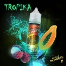 Tropika - Twelve Monkeys Liquid Shot 50/60ml
