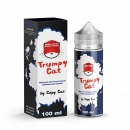 Trumpy Cat - Copy Cat Liquid Shot 100/120ml
