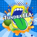 TundraTEA - Big Mouth Aroma 30ml