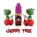 Cherry Tree E-Liquid by V.V.