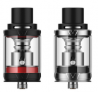 Vaporesso VECO Plus 4ml Tank Verdampfer