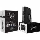 VGOD Elite 200 Steel Mod Limited Edition (Black)
